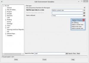 12d-Model-Set-Add-Data-Environment-Variable-Full-Panel