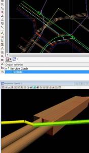 12d-Model-V11-clash-detection-new-tools-1
