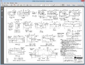 12d-Model-pdf-in-acrobat2-550x400