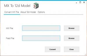 MX_to_12d_Model_Converter