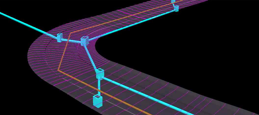 12d Model Stormwater Drainage Design Courses Extra