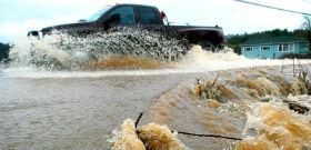 12d-model-road-flow-flood-modelling-for-civil-designers/